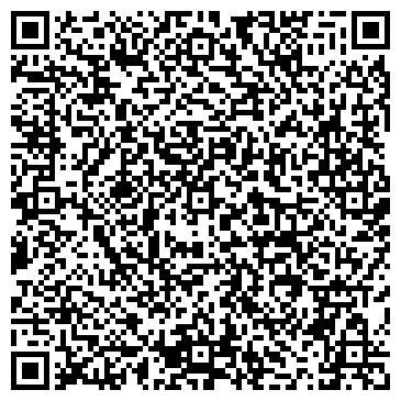 QR-код с контактной информацией организации Алем Кенсе, Филиал, ТОО