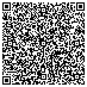 QR-код с контактной информацией организации Жорабаев, ИП