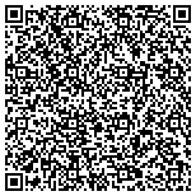 QR-код с контактной информацией организации Decoretto (Декоретто), ТОО
