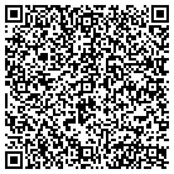 QR-код с контактной информацией организации Sayoli (Сайоли), ИП