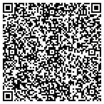 QR-код с контактной информацией организации Типография SVK Service (Эсвикасервис)