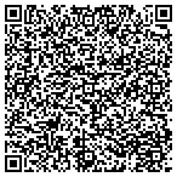 QR-код с контактной информацией организации Sirius Advertising, ТОО