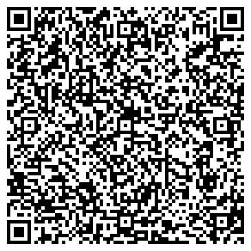 QR-код с контактной информацией организации Derya (Дерия) , ТОО