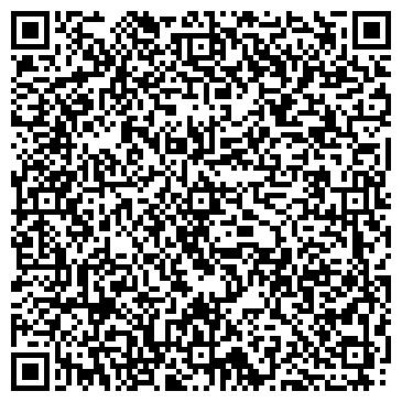 QR-код с контактной информацией организации НИК КОМ, магазин cпециализированный, ИП