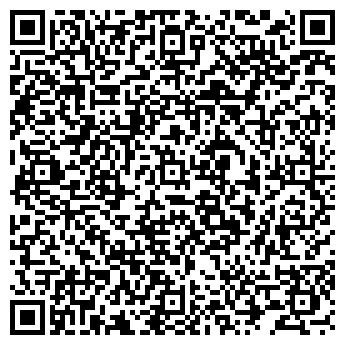 QR-код с контактной информацией организации Джагамбек и С, ТОО
