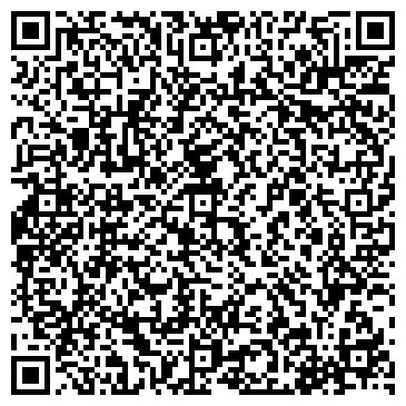 QR-код с контактной информацией организации Zhukoffkz (Жуковкейзэт), ИП