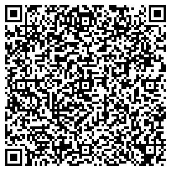 QR-код с контактной информацией организации Ok press (Ок прэсс),ТОО