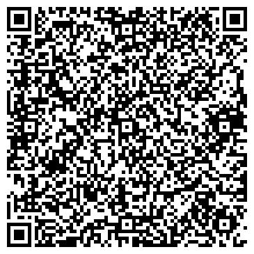 QR-код с контактной информацией организации Тайгер Про, ООО