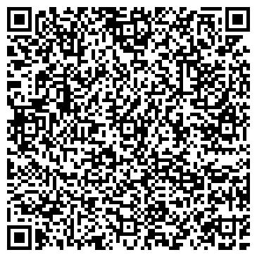 QR-код с контактной информацией организации Байтанов, ИП