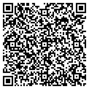 QR-код с контактной информацией организации Переплет, ООО
