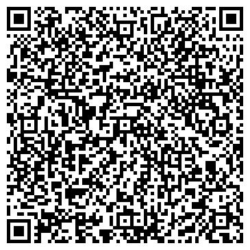 QR-код с контактной информацией организации Бланки, ТОО