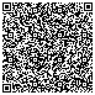 QR-код с контактной информацией организации Интернет магазин ВИП,ЧП (VIP подарки)