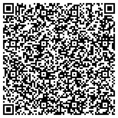 QR-код с контактной информацией организации Раздача листовок, СПД