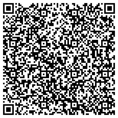 QR-код с контактной информацией организации  Издательство Белорусской Православной Церкви