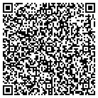 QR-код с контактной информацией организации ТЦ СНАМИ, ООО