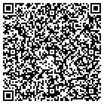 QR-код с контактной информацией организации Белмедснаб, ТПУП