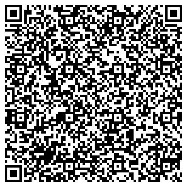 QR-код с контактной информацией организации Юпоком, УП Гродненский филиал