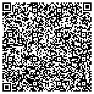 QR-код с контактной информацией организации Стоматологическая поликлиника 9, ОАО