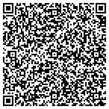 QR-код с контактной информацией организации ВестСервисИнструмент, ООО