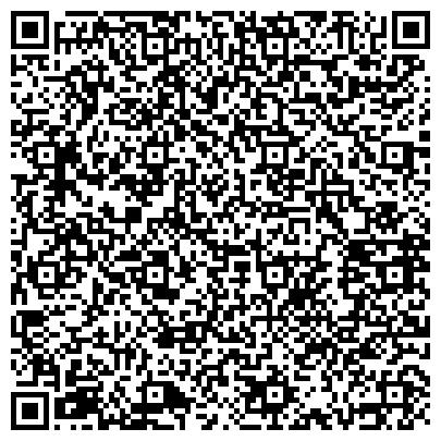 QR-код с контактной информацией организации Стоматологический кабинет Арт, ОДО