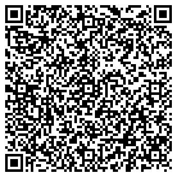 QR-код с контактной информацией организации Профидент, Компания