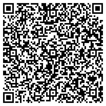 QR-код с контактной информацией организации Весоль, Компания