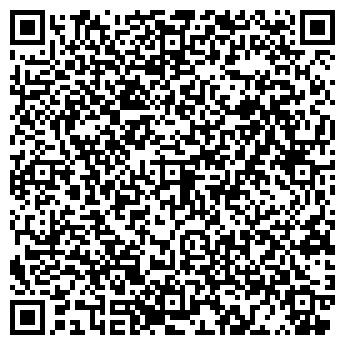 QR-код с контактной информацией организации ВиоДент, ООО