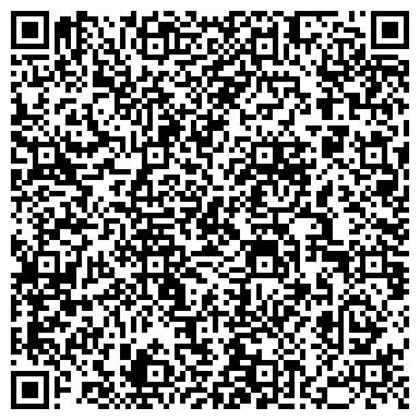QR-код с контактной информацией организации Мед Тревел Беларусь (Med Travel Belarus), КУП