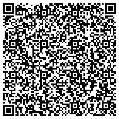 QR-код с контактной информацией организации Нейрон, Медицинский центр