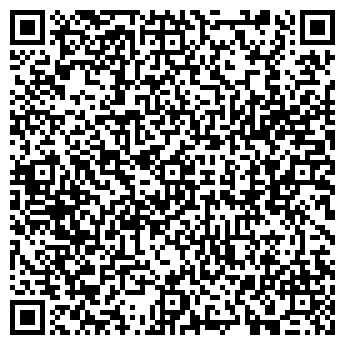 QR-код с контактной информацией организации Куцын В.Н., СПД
