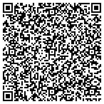 QR-код с контактной информацией организации Дия медицинская клиника, ООО