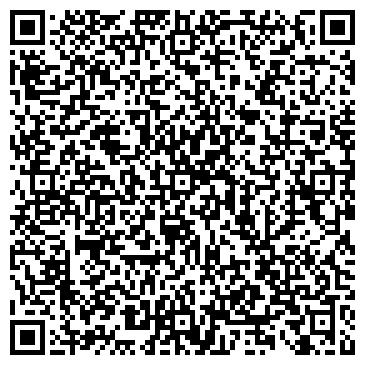 QR-код с контактной информацией организации Денто Профиль, ООО