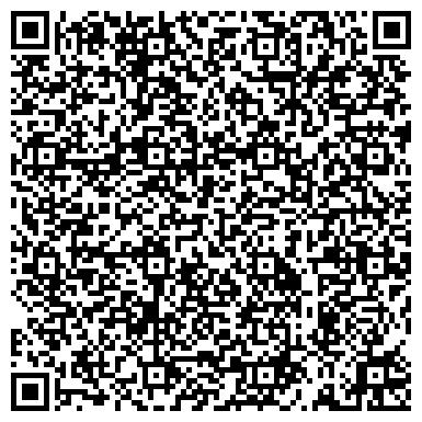 QR-код с контактной информацией организации Cтоматологическая клиника доктора Захаренка, ЧП