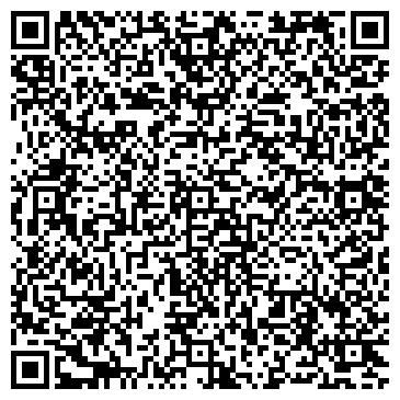 QR-код с контактной информацией организации Международный медицинский центр Оксфорд Медикал, ООО (Oxford Medical)