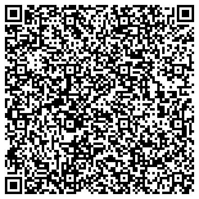QR-код с контактной информацией организации Клиника эстетической медицины Персона-люкс, ЧП