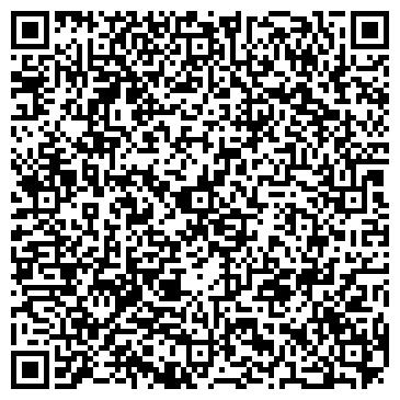 QR-код с контактной информацией организации Дельта-Дент, стоматология