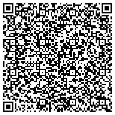 QR-код с контактной информацией организации Стоматологическая клиника С.К. Дент, ООО