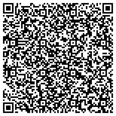 QR-код с контактной информацией организации Стоматология Престиж, ЧП