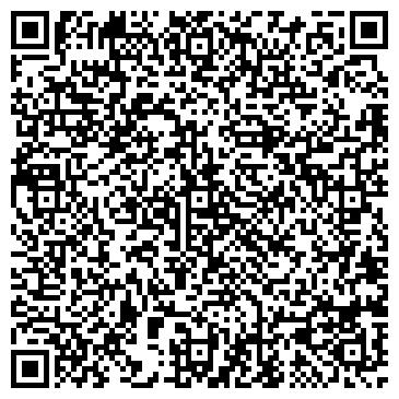 QR-код с контактной информацией организации Беладент , ЧП