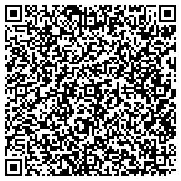 QR-код с контактной информацией организации Венеция, Стоматологический центр