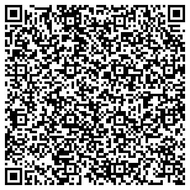 QR-код с контактной информацией организации Стоматологическая клиника Юлия, ЧП
