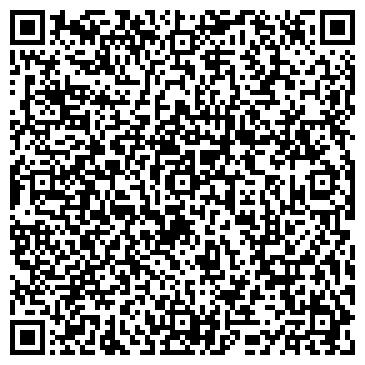 QR-код с контактной информацией организации Стоматология Гаджиева LionDent