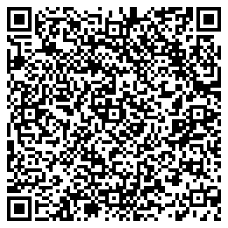 QR-код с контактной информацией организации Медистар, ООО