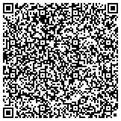 QR-код с контактной информацией организации Международный медицинский центр Оксфорд медикал, ООО