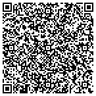 QR-код с контактной информацией организации Зубной Лекарь, ЧП