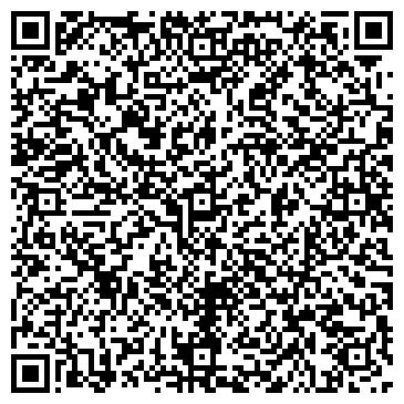 QR-код с контактной информацией организации Владис-МГ, ЧП