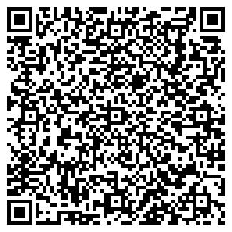 QR-код с контактной информацией организации Чуриков, ЧП