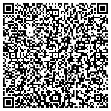 QR-код с контактной информацией организации Смайл, Компания