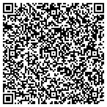 QR-код с контактной информацией организации Семейная стоматология , ООО
