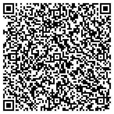 QR-код с контактной информацией организации Институт современной семейной медицины